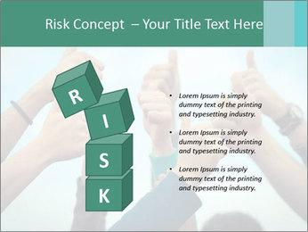 0000085773 PowerPoint Templates - Slide 81