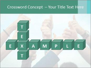 0000085773 PowerPoint Templates - Slide 82