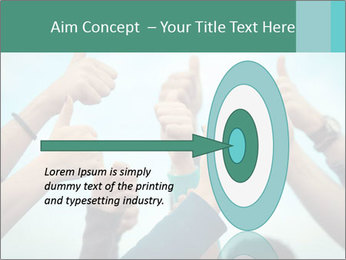 0000085773 PowerPoint Template - Slide 83