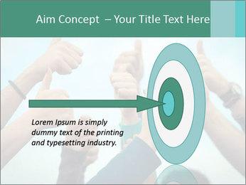 0000085773 PowerPoint Templates - Slide 83
