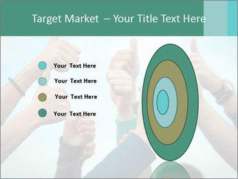 0000085773 PowerPoint Templates - Slide 84
