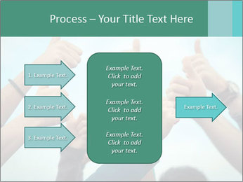 0000085773 PowerPoint Template - Slide 85