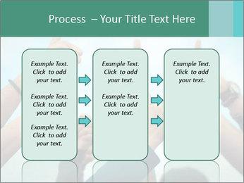0000085773 PowerPoint Templates - Slide 86