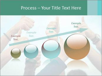 0000085773 PowerPoint Templates - Slide 87