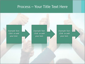 0000085773 PowerPoint Template - Slide 88