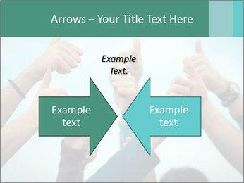 0000085773 PowerPoint Templates - Slide 90