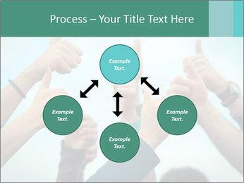 0000085773 PowerPoint Templates - Slide 91