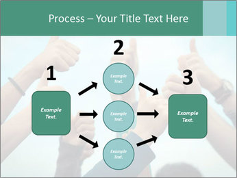 0000085773 PowerPoint Template - Slide 92