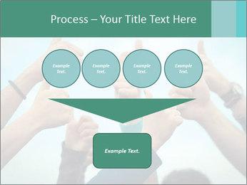 0000085773 PowerPoint Templates - Slide 93