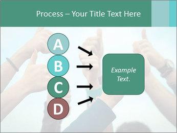 0000085773 PowerPoint Templates - Slide 94