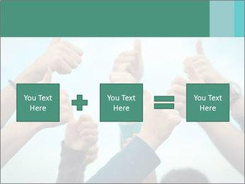 0000085773 PowerPoint Templates - Slide 95