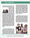 0000085773 Word Template - Page 3