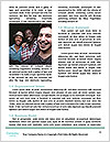 0000085773 Word Template - Page 4