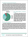 0000085773 Word Template - Page 7