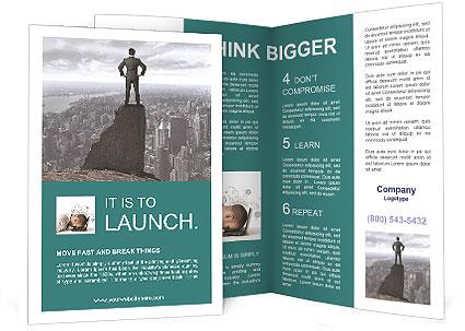 0000085774 Brochure Template