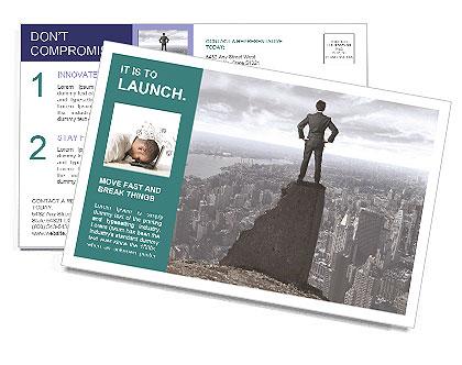 0000085774 Postcard Templates