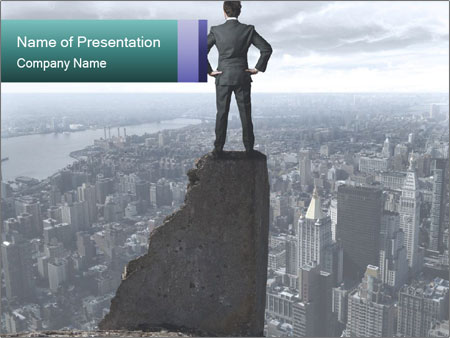 0000085774 PowerPoint Template