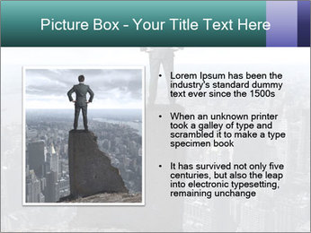 0000085774 PowerPoint Template - Slide 13
