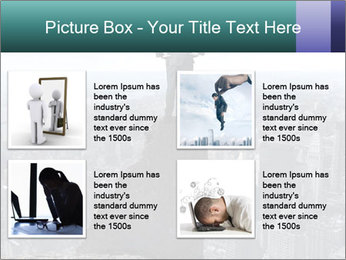 0000085774 PowerPoint Template - Slide 14