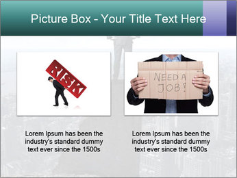 0000085774 PowerPoint Template - Slide 18