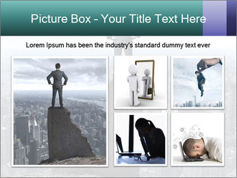 0000085774 PowerPoint Template - Slide 19