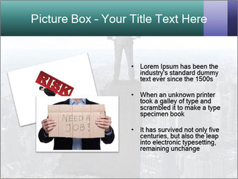 0000085774 PowerPoint Template - Slide 20