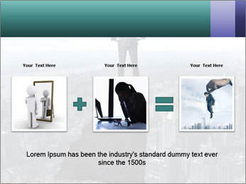0000085774 PowerPoint Template - Slide 22
