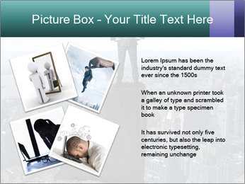 0000085774 PowerPoint Template - Slide 23