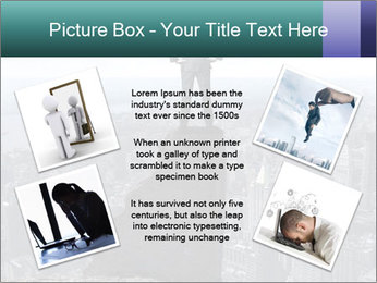 0000085774 PowerPoint Template - Slide 24