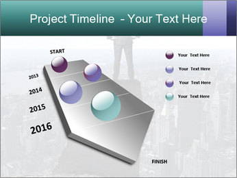 0000085774 PowerPoint Template - Slide 26