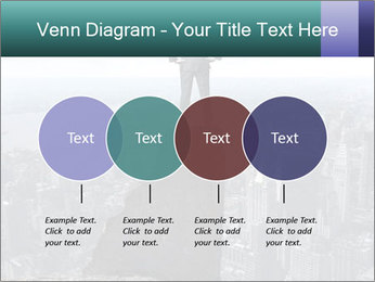 0000085774 PowerPoint Template - Slide 32