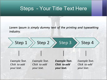 0000085774 PowerPoint Template - Slide 4