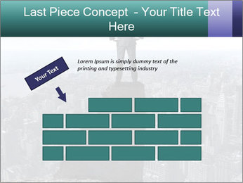0000085774 PowerPoint Template - Slide 46