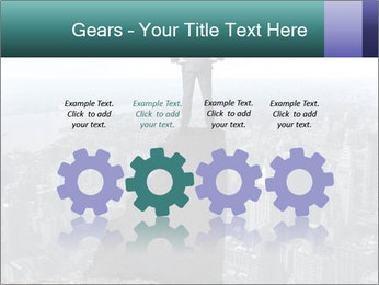 0000085774 PowerPoint Template - Slide 48