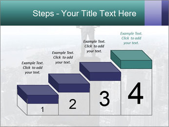 0000085774 PowerPoint Template - Slide 64