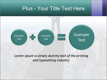 0000085774 PowerPoint Template - Slide 75