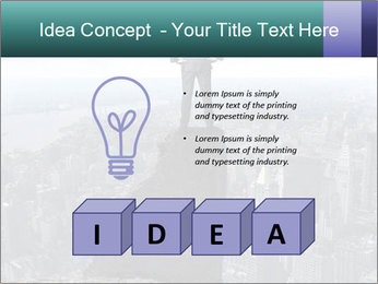 0000085774 PowerPoint Template - Slide 80