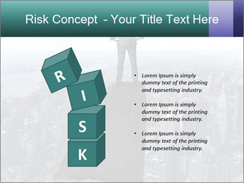 0000085774 PowerPoint Template - Slide 81