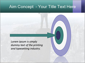0000085774 PowerPoint Template - Slide 83