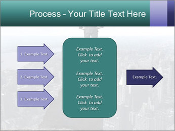 0000085774 PowerPoint Template - Slide 85