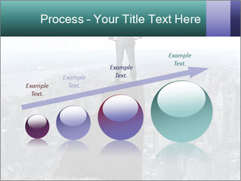 0000085774 PowerPoint Template - Slide 87