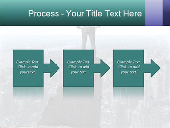 0000085774 PowerPoint Template - Slide 88