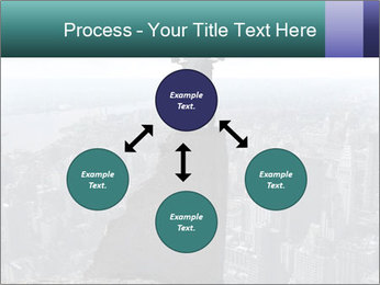 0000085774 PowerPoint Template - Slide 91