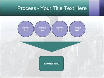 0000085774 PowerPoint Template - Slide 93