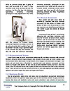 0000085774 Word Templates - Page 4