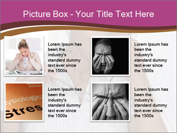 0000085775 PowerPoint Templates - Slide 14