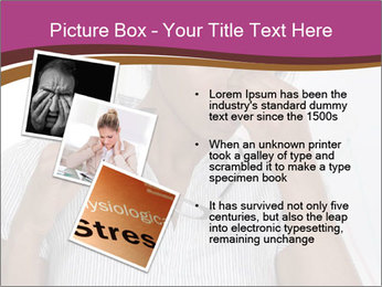 0000085775 PowerPoint Templates - Slide 17