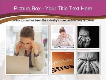 0000085775 PowerPoint Templates - Slide 19