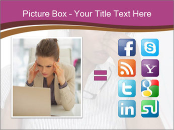 0000085775 PowerPoint Template - Slide 21