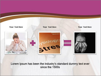 0000085775 PowerPoint Templates - Slide 22